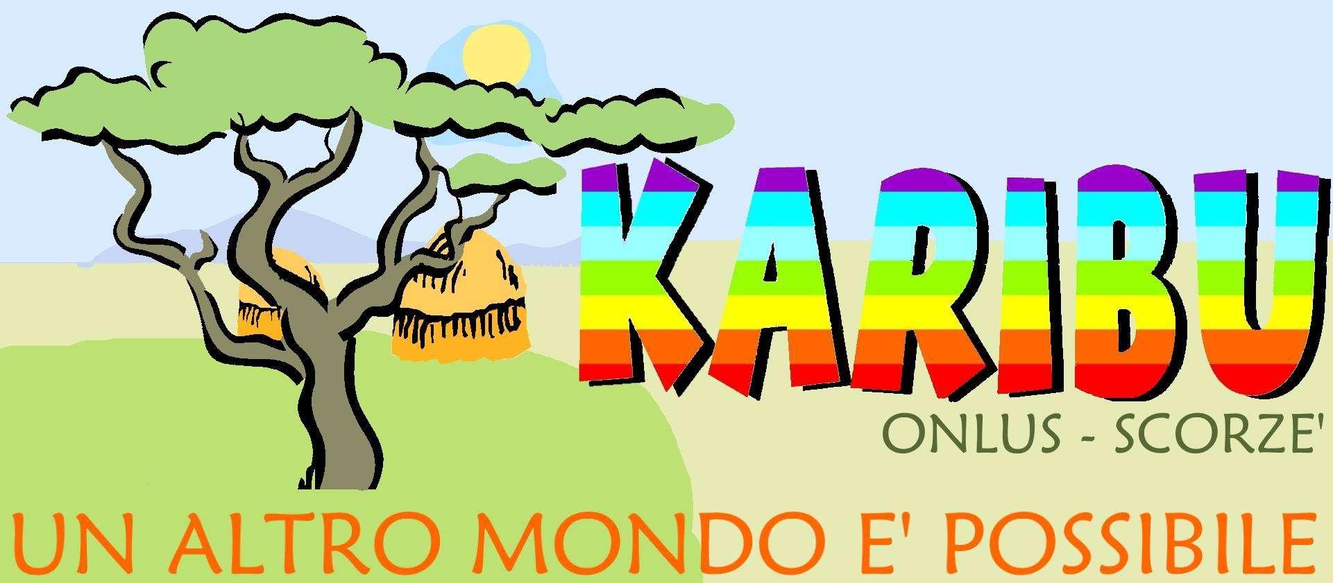 Associazione Karibu